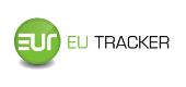EUTracker