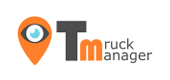 TruckManager